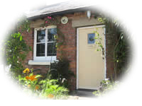 Holiday Cottages Lancashire