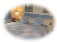 Self Catering Accommodation Lancashire